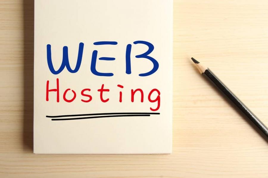 Best Hosting Company For Wordpress