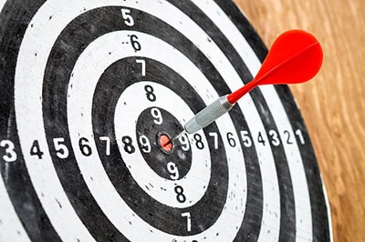 What is Retargeting and Why Does It Matter