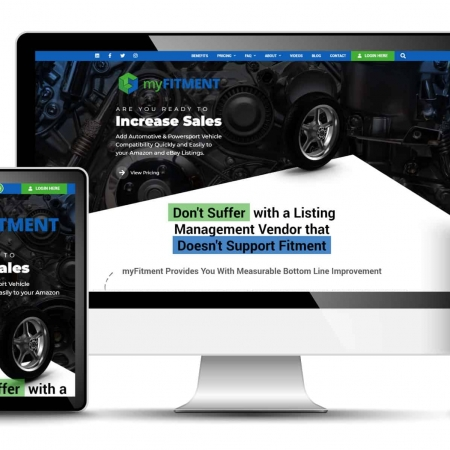 automotive_fitment_website_design_development