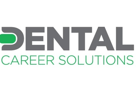 Dental School Logo Design