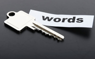 Free Adwords