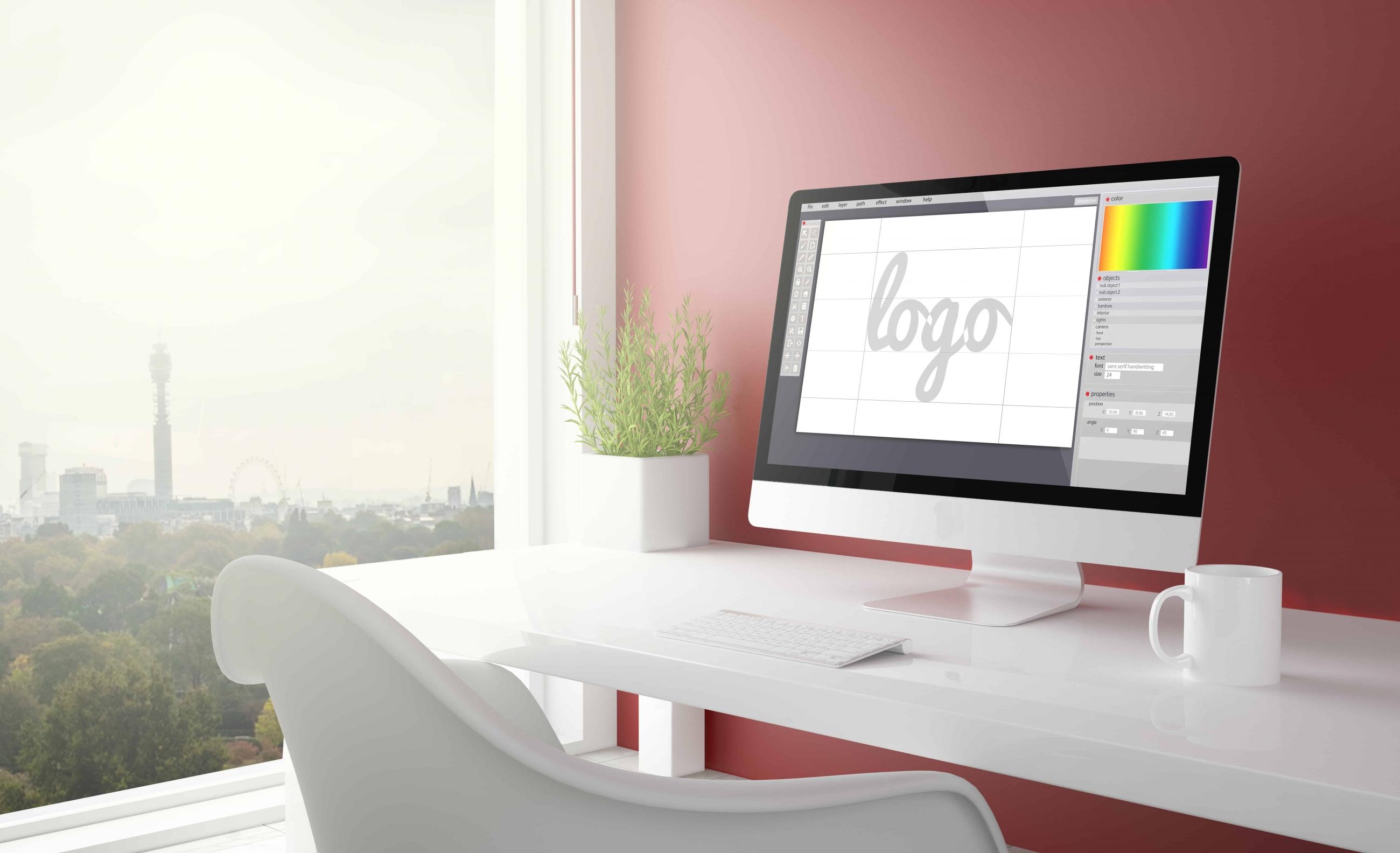 Web Design & Graphic Design Careers