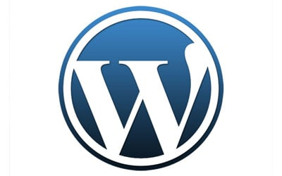 Wordpress Site Is Broken