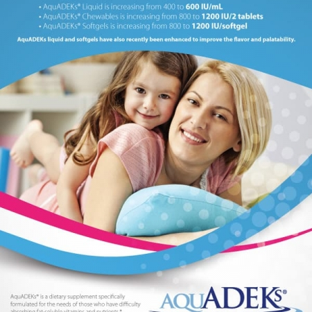 Health Care Pharmaceutical Flyer